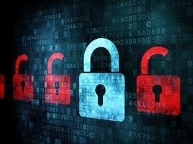 GDPR & Data Protection - Creobis   BaaS BackUp as a Service   Scoop.it