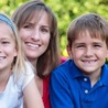 Indiana Divorce and Family Law