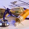 Buy Oxycontin Online | Buy Opana ER Online | Buy Xanax Online