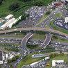 Mobilité en Martinique: entre croissance, saturation et transport commun en site propre