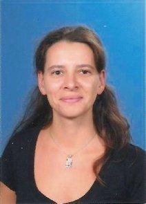 Carine Ossard : Décloisonner au collège | TUICE_Université_Secondaire | Scoop.it