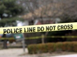 St. Louis Ranked 3rd on Dangerous Cities List « CBS St. Louis | Saint Louis Who's Who & What's What | Scoop.it