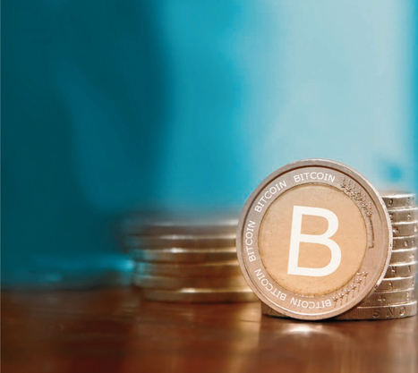 Bitcoin: Getting Down to Virtual Currency Basics - Credit Union Times | money money money | Scoop.it