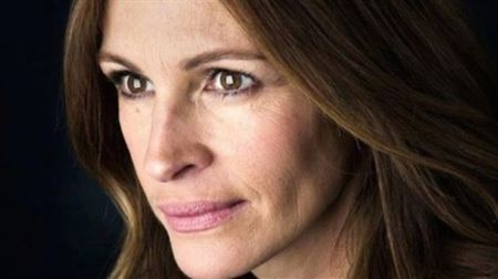 Julia Roberts leads conservation movement as 'Mother Nature' - Standard-Examiner | conservation & antipoaching | Scoop.it