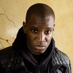 Abd Al Malik, a Rapper, Pushes for a New French Identity of Inclusion   Arrival Cities   Scoop.it
