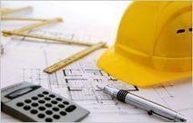 Simplification des normes de construction : la plateforme internet est ouverte | Construction l'Information | Scoop.it