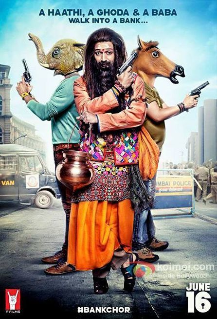 Love Keral Full Movie 720p