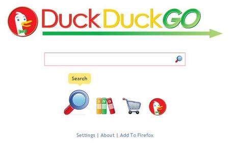 Best Alternative Search Engines Useful Online Search Tools | Top 10 Lists | Scoop.it