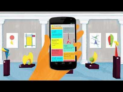 Take notes on the fly with Google Keep | Preventative Health | Scoop.it