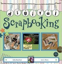 Recreating special moments with digital scrapbooking | digital scrapbooking | Scoop.it