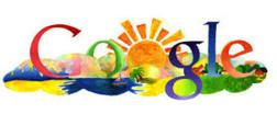10 Innovative Educational Programs Run By Google - Edudemic | Evidence-based Practices in STEM Education | Scoop.it