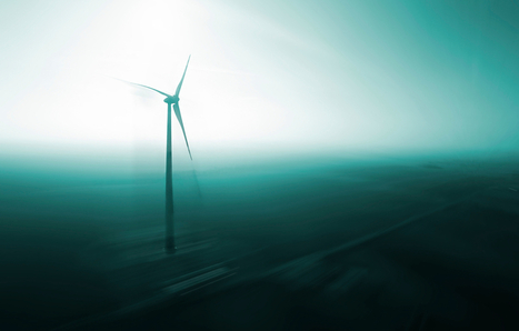 U.S. Wind Developer Noble Environmental Power Files For Bankruptcy :: North American Windpower | Sustainable Technologies | Scoop.it