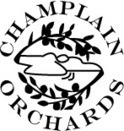Real Pickles' Transition to Worker-Owned Cooperative | Champlain Orchards | Cooperatives | Co-ops | Scoop.it