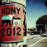 Kony 2012 debatt