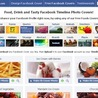 Facebook for Business & Personal Etiquette