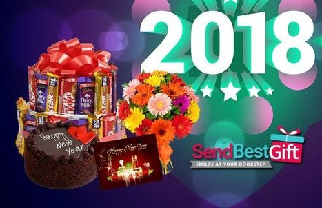Best Anniversary Gift Ideas For Bhaiya Bhabhi
