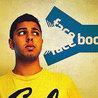 Social Media Buzzzz