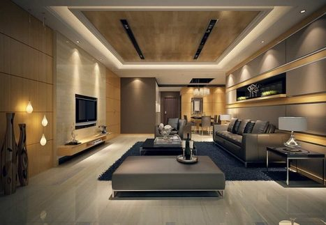 The Best Interior Design Company In Dhaka Bang