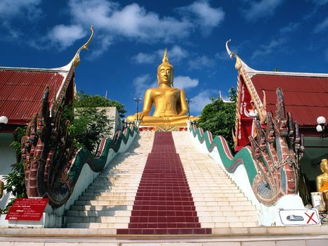 Thailand Hd Wallpapers Emily Lily Scoopit