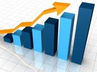 Albuquerque Real Estate Market in October | Albuquerque Real Estate | Scoop.it