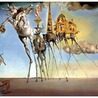 A arte durante as últimas décadas do século XIX e XX