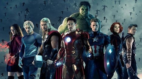 action movie watch avengers age of ultron 2
