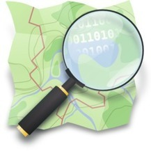 OpenStreetMap | barcelonastripclubs | stuff | Scoop.it