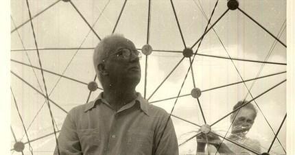 Buckminster Fuller's Manifesto for the Genius of Generalists | Decision Intelligence | Scoop.it