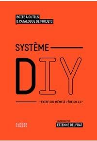 Système DIY: «Do It Yourself» | Art-Sciences | Pédagogie hacker | Scoop.it