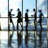 Entreprises digitales et compétences managériales