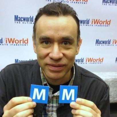 Exclusive: SNL's Fred Armisen on Social Media's Role In Television | Digital-News on Scoop.it today | Scoop.it