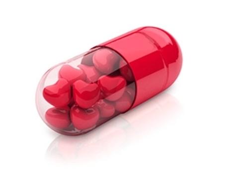 Arrêtons de penser que les patients sont incapables de faire de l'automédication !   Pharmacie   Scoop.it