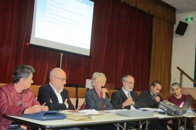 Des nouveautés à la Mutualité Sociale Agricole | Agriculture en Dordogne | Scoop.it