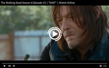 walking dead season 6 episode 1 download kickass