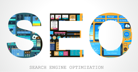 10 SEO Myths Reviewed | Search Engine Journal | SEO and Social Media Updates | Scoop.it