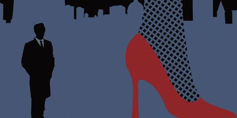 Divorce: l'épouse devenue escort-girl est privée de prestation compensatoire ...