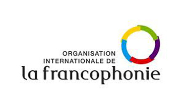 Langue française : Le 2ème Forum mondial prévu du 20 au 23 juillet 2015 à Liège - Le Soleil | Per linguam | Scoop.it