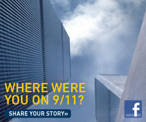 9/11 Interviews - National Geographic | digital journalism tools and topics | Scoop.it