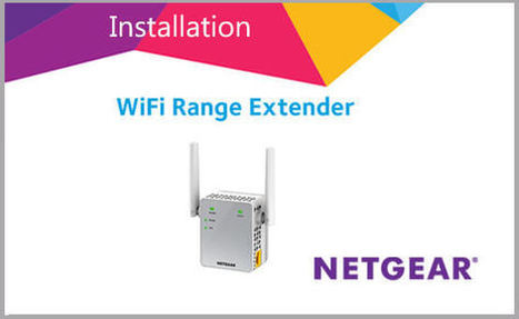 Resolve Linksys WiFi Extender Issues like a Pro...