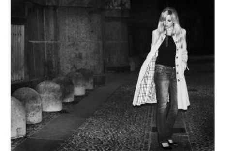 Opera Chic and Grazia Magazine | OperaMania | Scoop.it