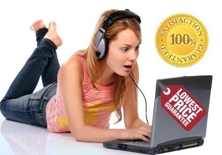 online PC support process | SchoolandUniversity.com | Scoop.it