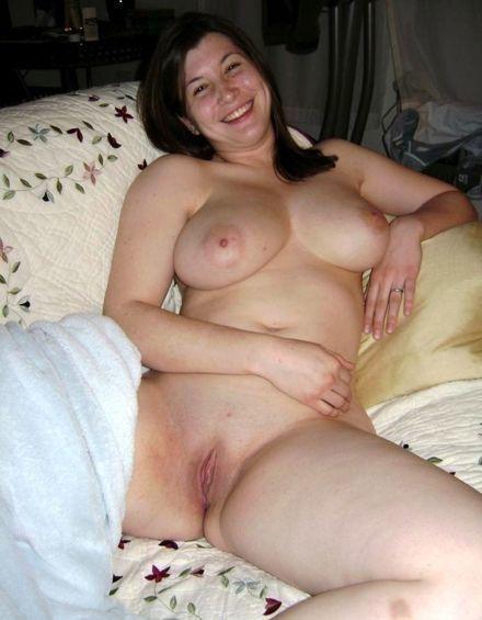 bella milf sesso