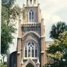 How Did Jews Get to Savannah