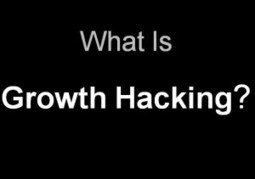 SAPVoice: What Is Growth Hacking? And How Software Is Eating The World   Social Media and web-marketing   Scoop.it