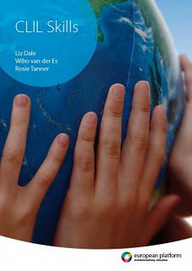 Reflections on CLIL | CLIL for ELLS | Scoop.it