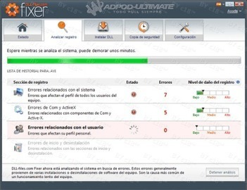 dll files fixer activator download
