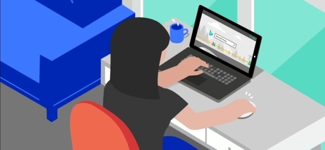 #Sécurité: Vie privée et #données personnelles sous #Windows 10 : ce que #Microsoft veut changer | #Security #InfoSec #CyberSecurity #Sécurité #CyberSécurité #CyberDefence & #DevOps #DevSecOps | Scoop.it