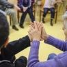 La vie quotidienne des personnes atteintes de la maladie d'Alzheimer