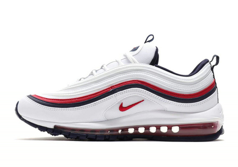 Nike Women's Air Max 97 Shoes | DICK'S Sporting Goods