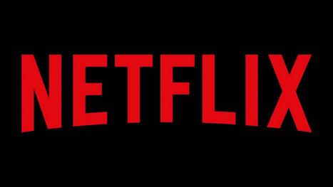Netflix : 70 000 abonnés français ciblés par une campagne de phishing aux leurres malicieux ...